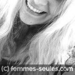 Emilie a Lille, 20 ans mais déjà une sacrée expérience sexuelle