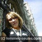 Rencontre étudiante célib coquine a Besançon