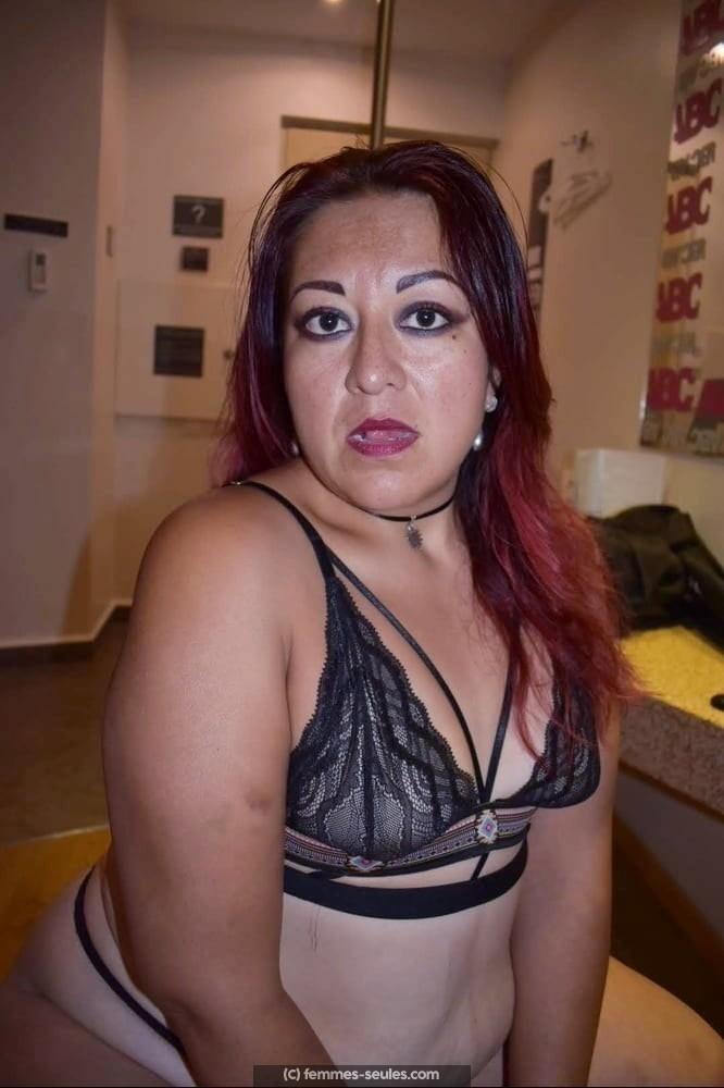 Femme de 40 ans seule que pour un plan cul a Cannes