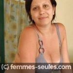 Chaudasse de 45 ans a Angoulême