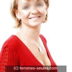 Célibataire trentenaire a Nice