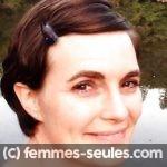 Laurine, femme sportive et célibataire d'Amiens veut sortir de la routine