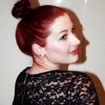 Inna, ukrainienne de 23 ans installée a Toulon cherche homme